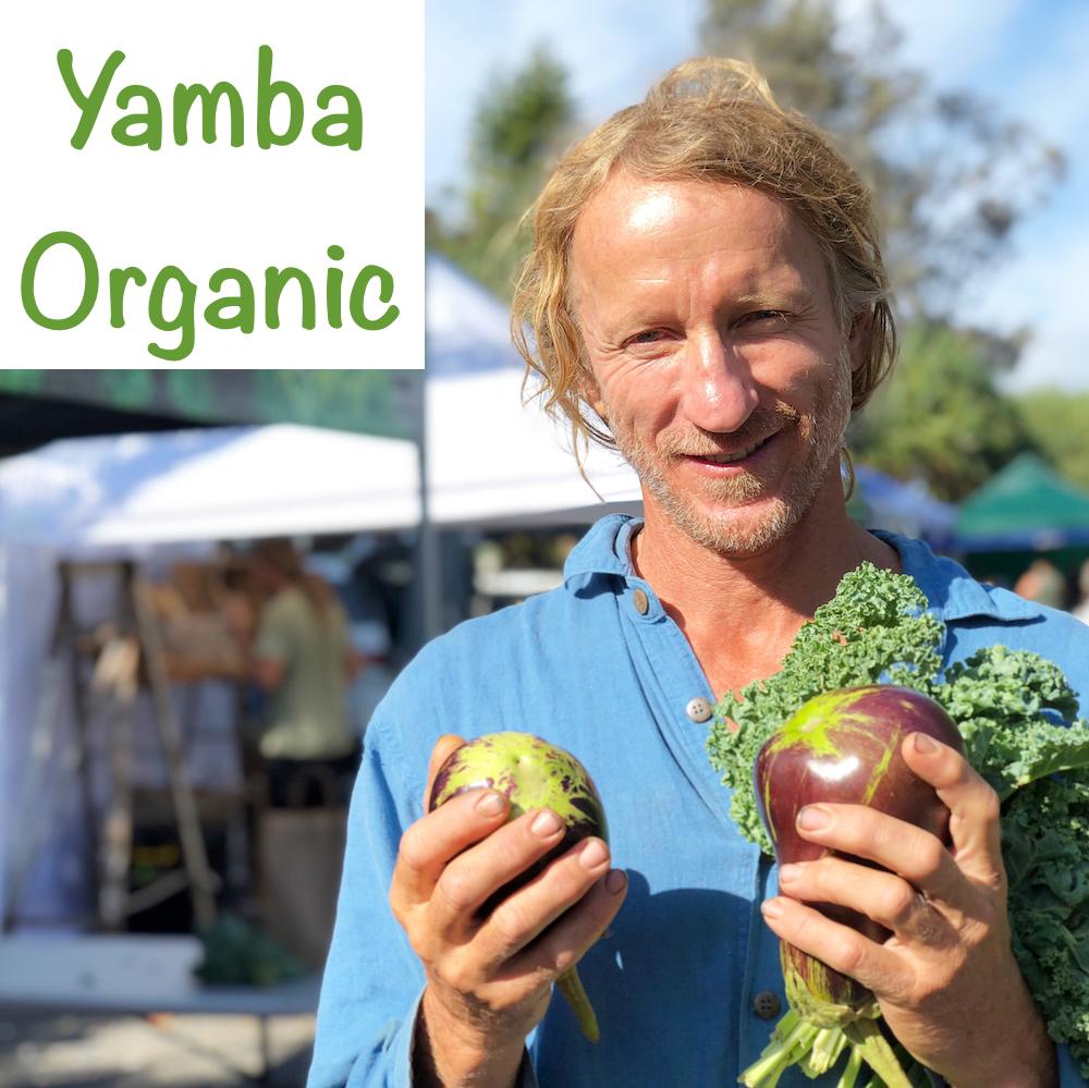 Yamba_Organic.png