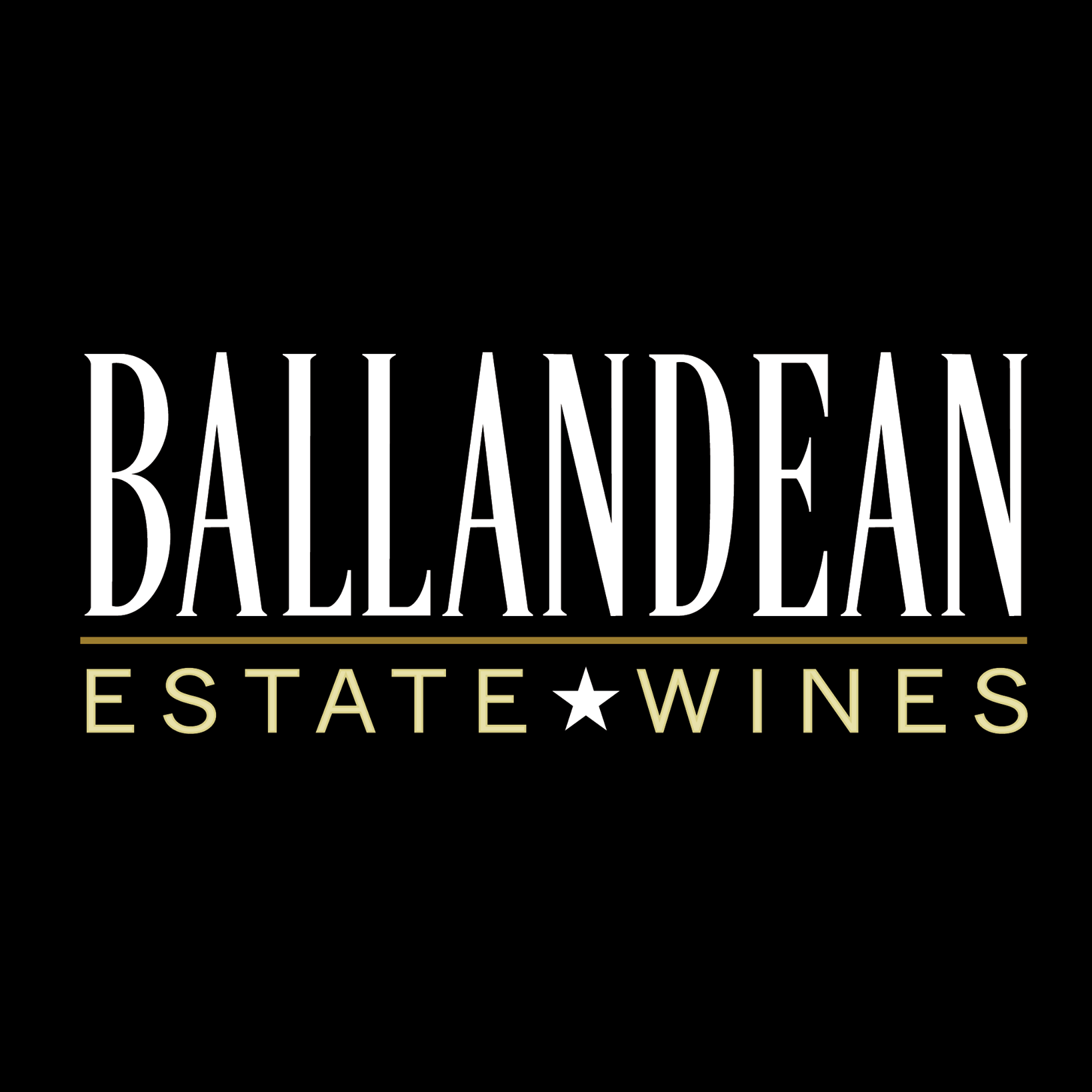 Ballandean Estate - Puglisi family vignerons. Established 1932. Queensland's oldest family-owned and -operated winery.On our menu…* Late Harvest Viognier 2016 - sweet, viscous full body, apricot and honeysuckle, unctuous, but balanced with a moderate amount of fresh citrusy lemon-like acidity.