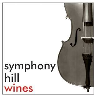 Symphony Hill - Wines as smooth as jazz at midnight.The name Symphony Hill Wines encapsulates the grand philosophy of enjoying the 'symphony of life'.On our menu…* Prosecco - aromas of lemonade and kaffir lime peer through sophisticated notes of peach and apricot.* Nero d`Avolo 2016 - stylish, rich, ripe flavours of liquorice, blueberry and blackberry.