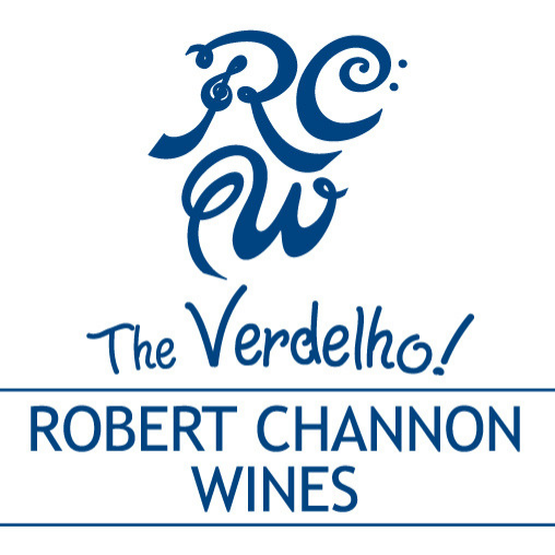 Robert Channon - The Verdelho! Recognised for the extraordinary and consistent quality of his Verdelho, Robert Channon's cellar door harbours a variety of wines of the highest quality.On our menu…* Verdelho 2017 - aromas of grapefruit with a full palate of citrus and passionfruit.* Verdelho Bubbles - smooth, easy drinking with citrus aftertaste and fresh bubbles.