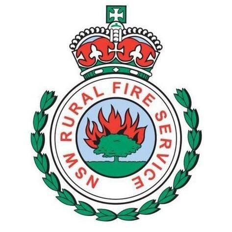 RFS_logo.jpg
