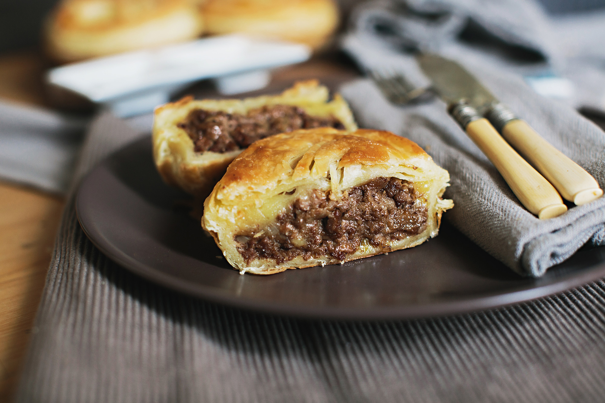 Pie_Mince_Cheese.jpg