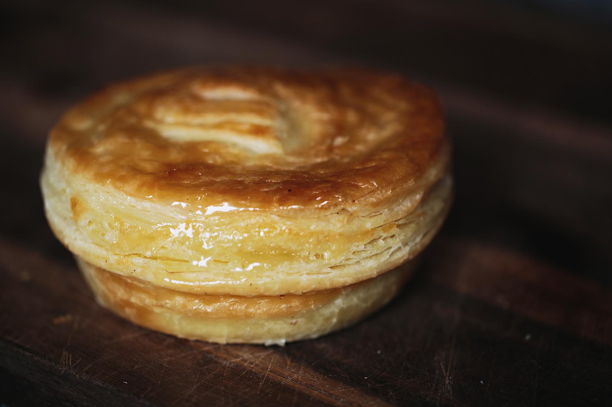 Lieber-pies-0162_Small.jpg