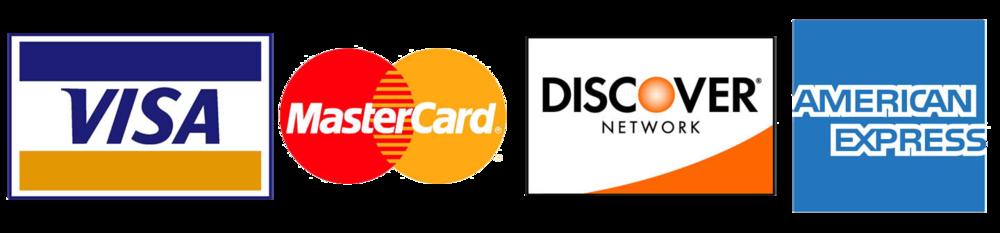 credit-card-logos+copy.png