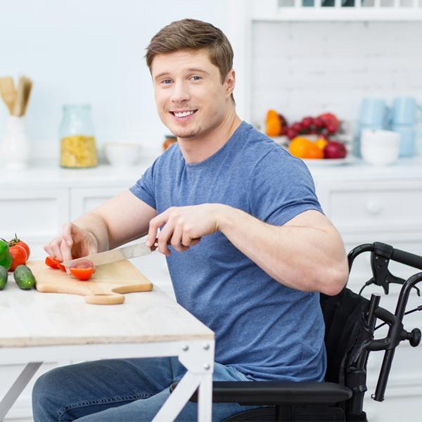 wheelchair -kitchen man.jpg