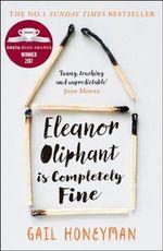 eleanor-oliphant-is-completely-fine.jpg.pagespeed.ce.3SsbSbGHVJ.jpg