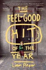 the-feel-good-hit-of-the-year.jpg.pagespeed.ce.Y8n51MGGOO.jpg