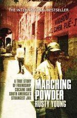 marching powder.jpg