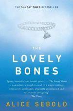 lovely bones.jpg