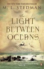 light-between-oceans.jpg