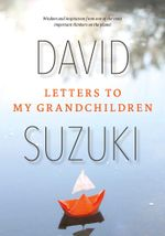 letters-to-my-grandchildren.jpg