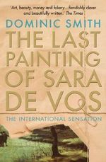 the-last-painting-of-sara-de-vos.jpg.pagespeed.ce.dC7DqabZD5.jpg