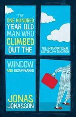 the-one-hundred-year-old-man-who-climbed-out-the-window-and-disappeared.jpg.pagespeed.ce.AKEWZPL1-j.jpg
