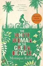 the-white-woman-on-the-green-bicycle.jpg