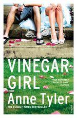 vinegar-girl.jpg