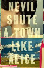 town like alice.jpg