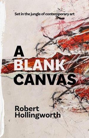 a-blank-canvas.jpg