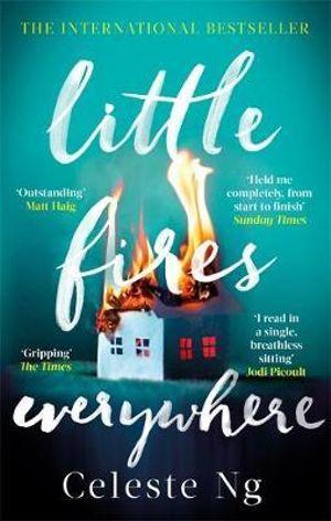 xlittle-fires-everywhere.jpg.pagespeed.ic.A33iwIeTLx.jpg