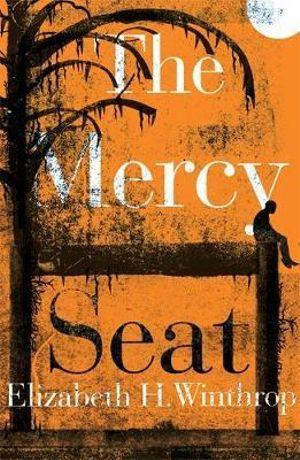 the-mercy-seat.jpg