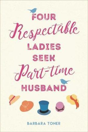 four-respectable-ladies-seek-part-time-husband.jpg