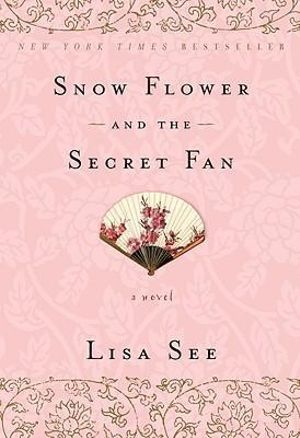snow-flower-and-the-secret-fan.jpg