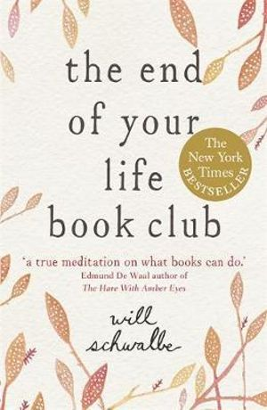 the-end-of-your-life-book-club.jpg