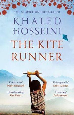 the-kite-runner.jpg