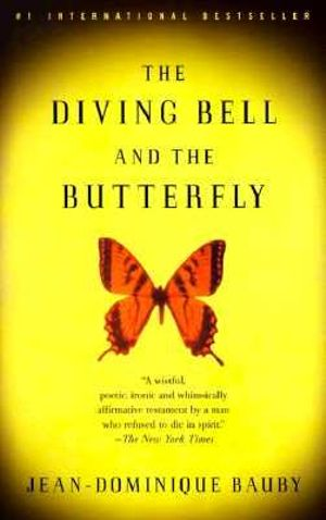 xthe-diving-bell-and-the-butterfly.jpg.pagespeed.ic.82zXpBENJl.jpg