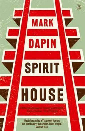 spirit-house.jpg