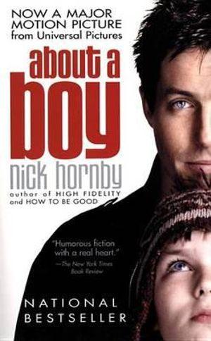 about-a-boy.jpg