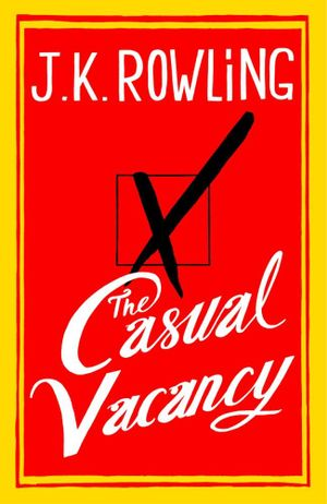 the-casual-vacancy.jpg