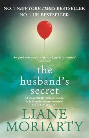 the-husband-s-secret.jpg