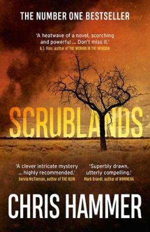 scrublands.jpg