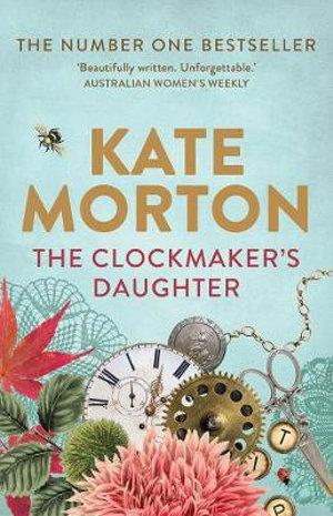 the-clockmaker-s-daughter.jpg