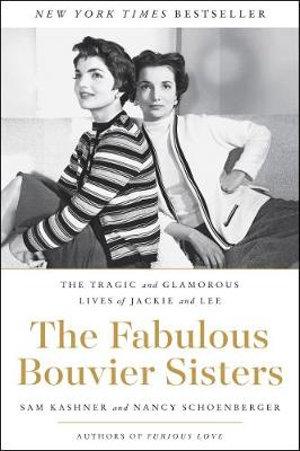 the-fabulous-bouvier-sisters.jpg