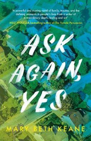 ask-again-yes.jpg