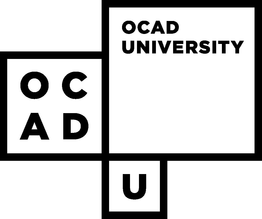 OCAD_University_Logo.png