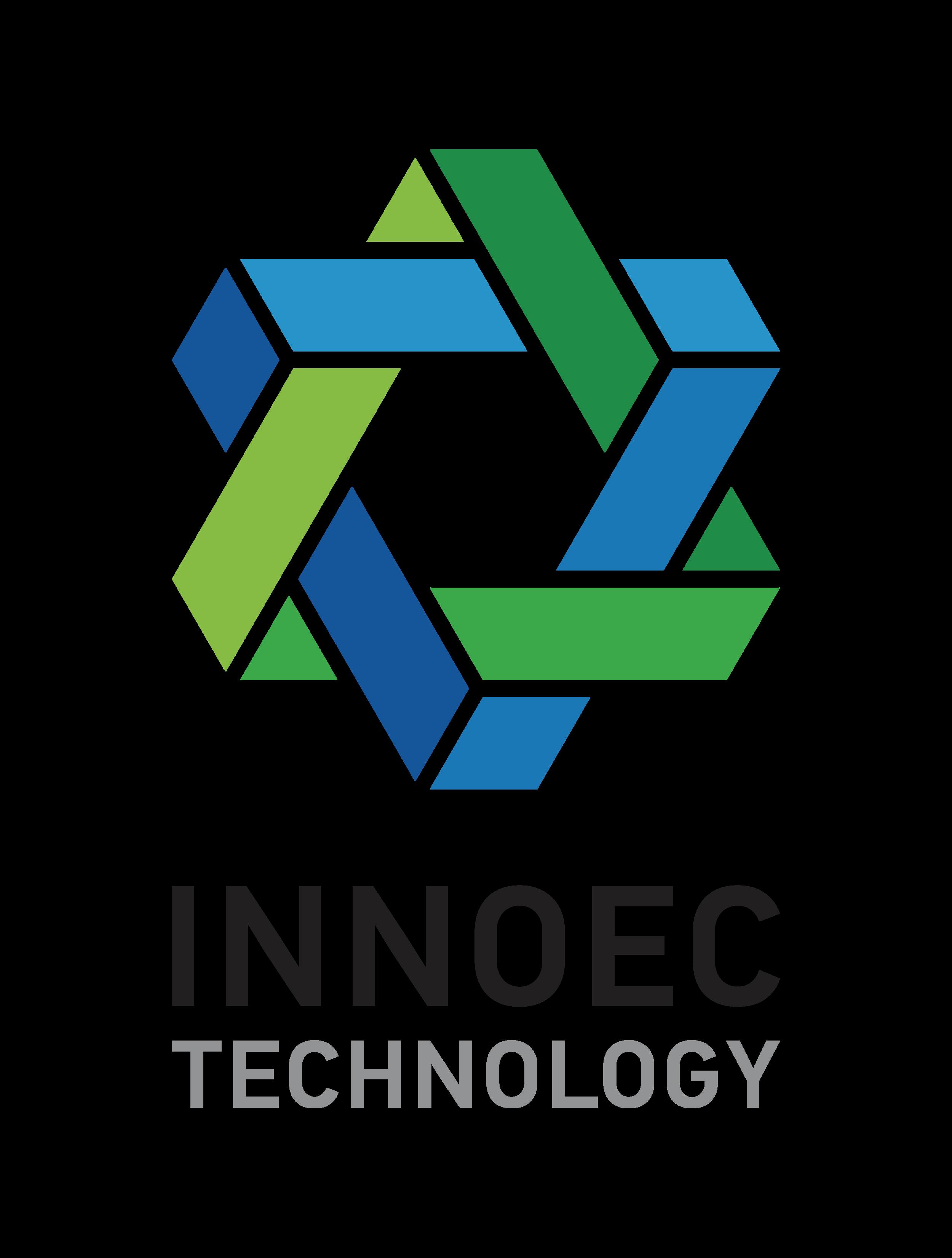 innoec-02.png