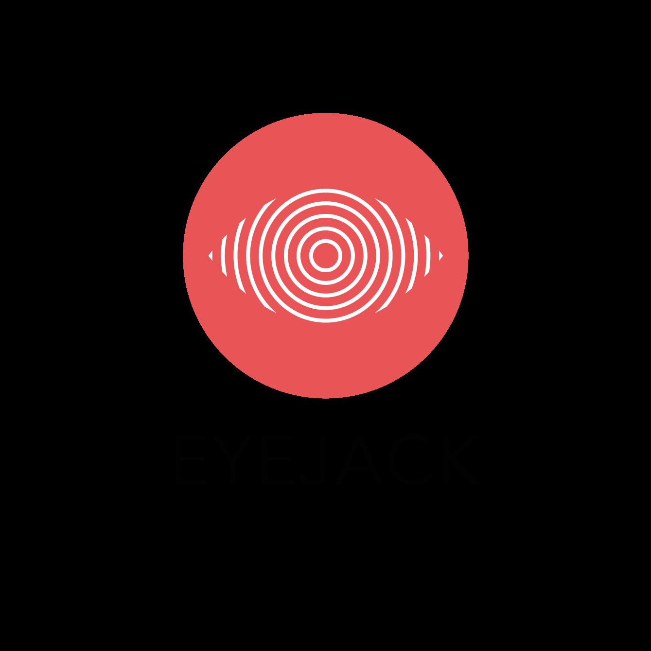 eyeJack_logo_web_address_colour.png