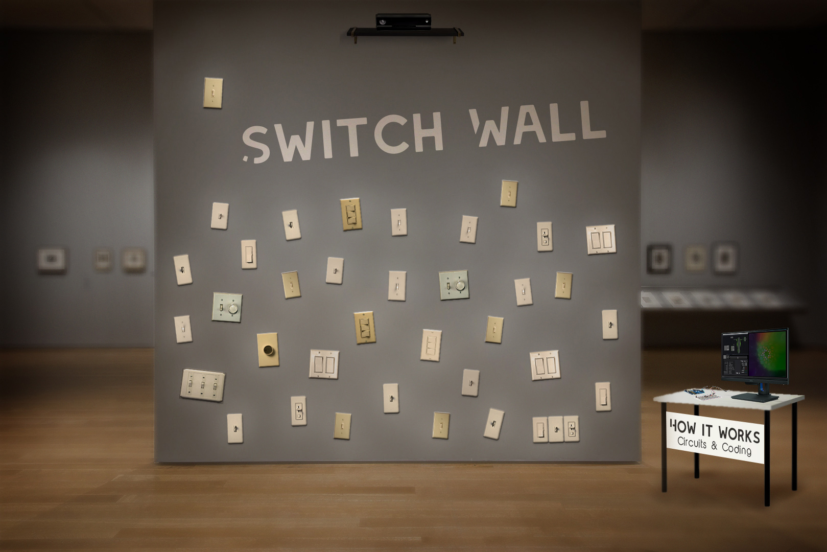 SwitchWall_00_Normal_Name.jpg