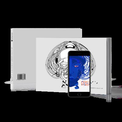 prosthetic-reality-book_400x400_18941ead-beab-442e-8f17-a814d2bafec1_large-2.png