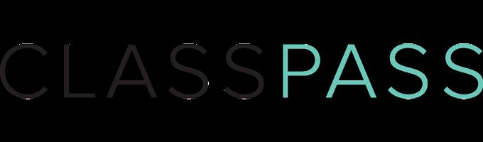 2-ClassPass-Logo-1-680x200.png