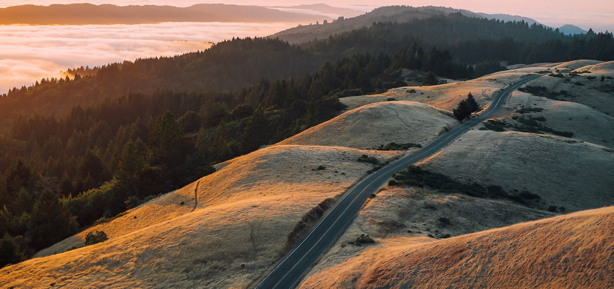 the+road+less+traveled_simple+life_california_travel