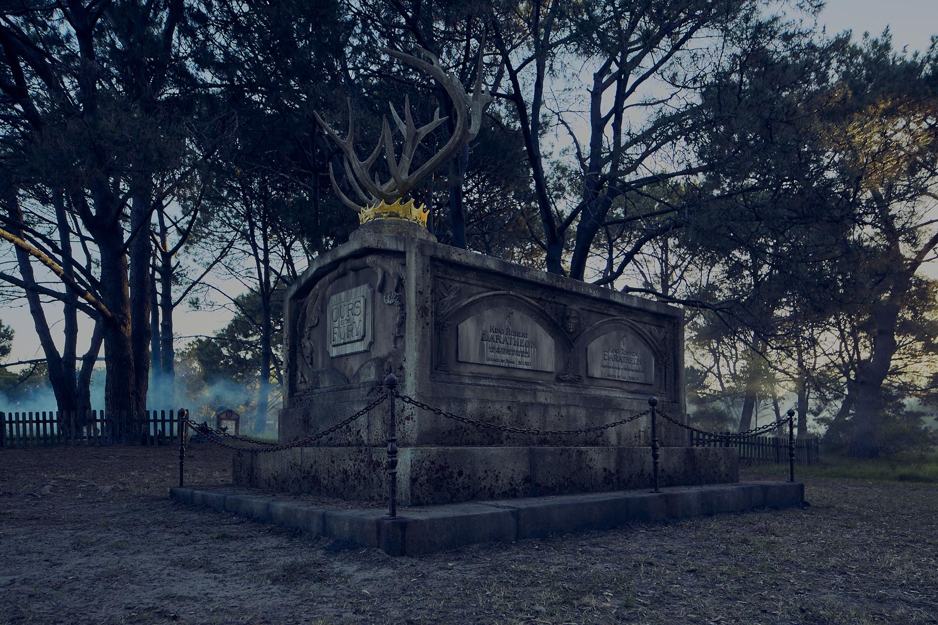 Baratheon Mausoleum.jpg