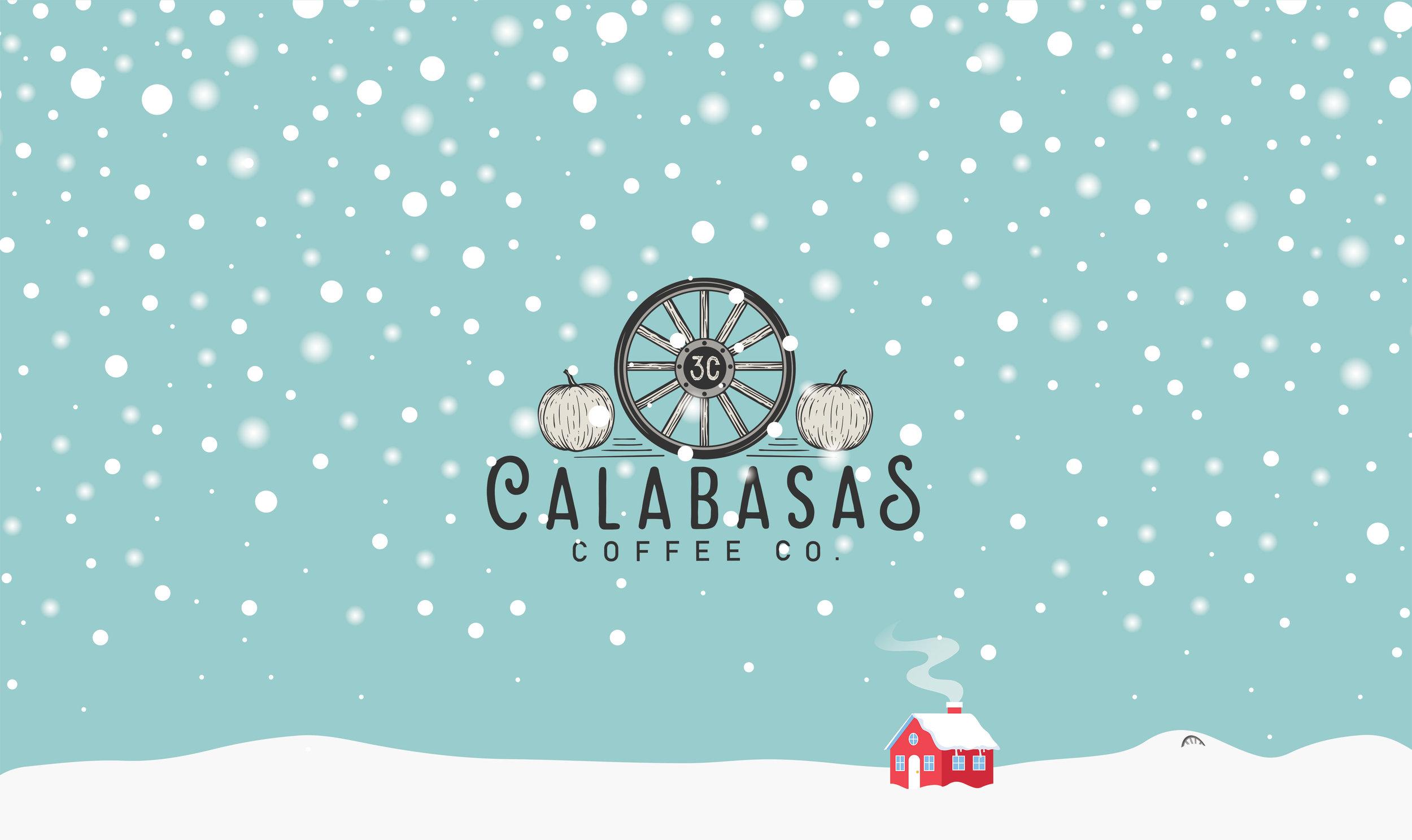 Calabasas-Coffee-Winter-2018-19-Wallpaper-Web.jpg