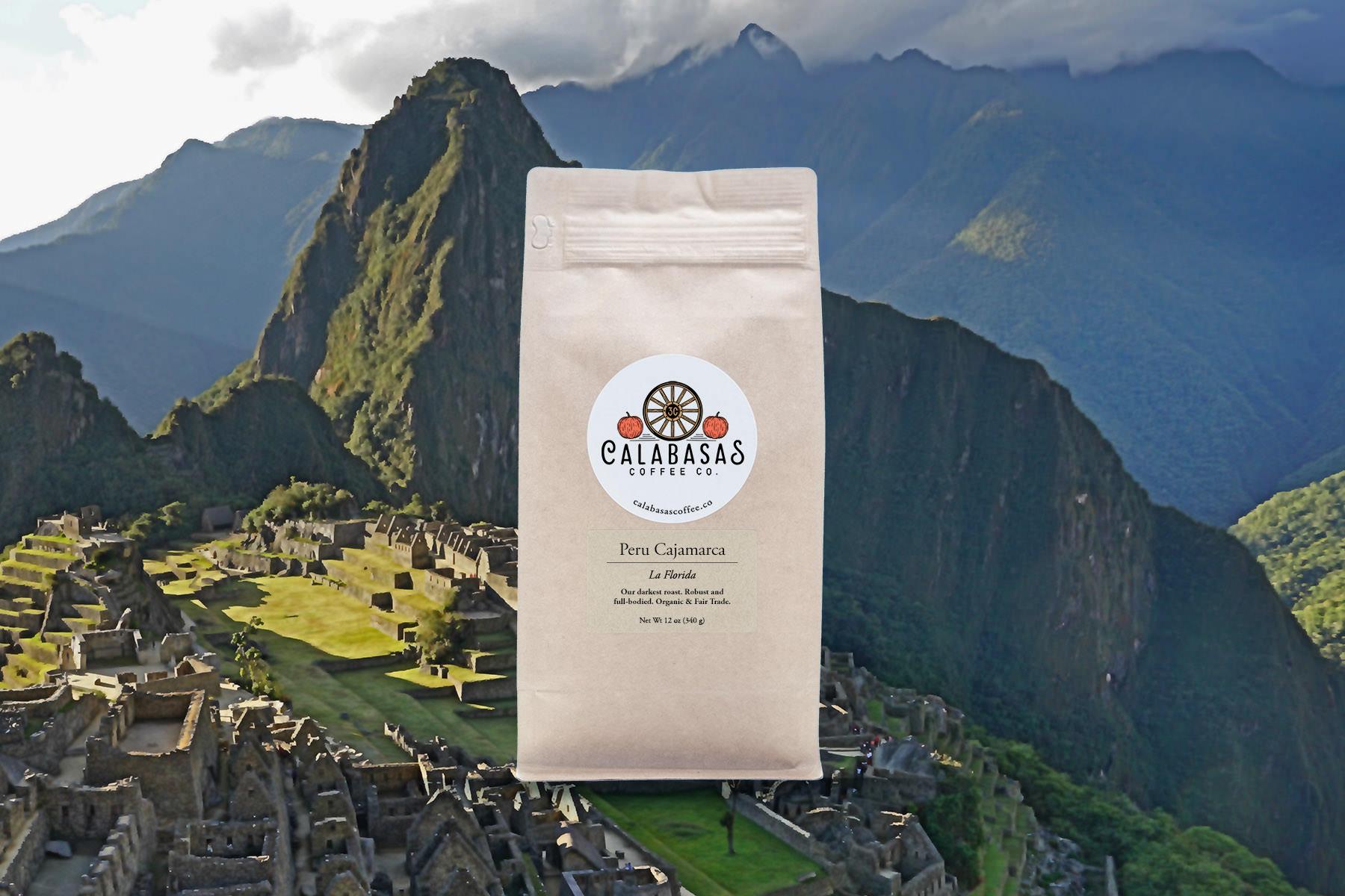 Calabasas-Coffee-Peru-Cajamarca-La-Florida.jpg
