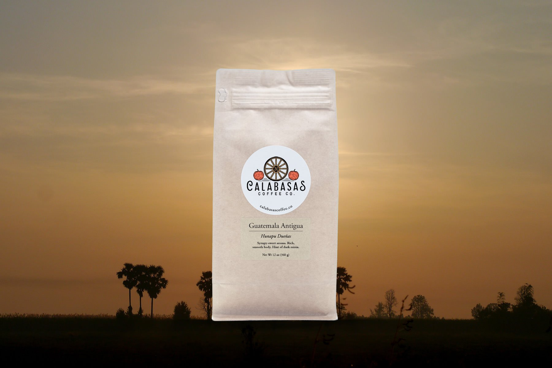 Calabasas-Coffee-Guatemala-Antigua-Hunapu-Duenas.jpg
