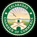 calabasas_chamber_logo.png