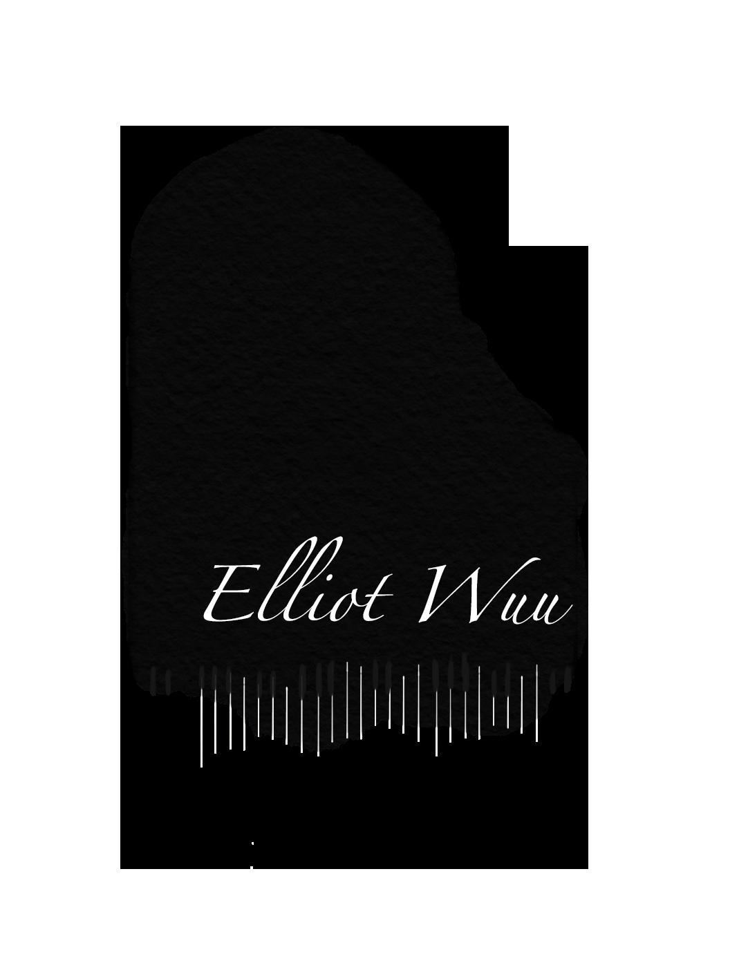 Elliot Wuu.png