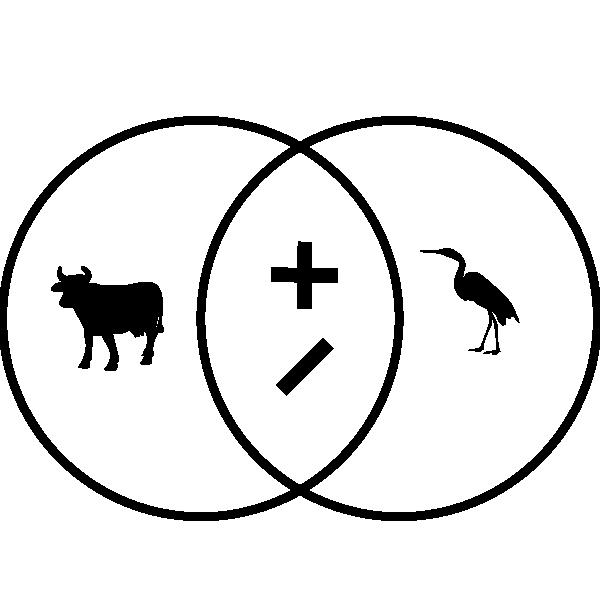 Logomarks-37.png